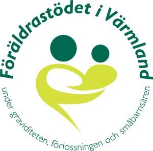 varmland logo final (1)
